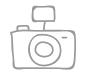 Профессиональный фотограф в Самаре, видеосъемка