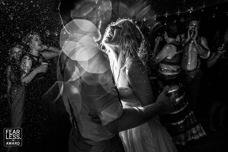 лучший свадебный фотограф-эмоциональное фото