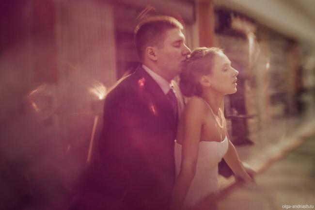 закрываем глаза на фотосессии- шедевры со свадьбы!