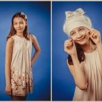 Детская фотосъемка в Самаре- детский фотограф