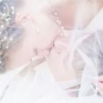Свадебное видео в Самаре