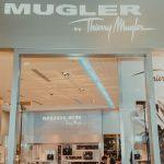 фотограф для репортажа в Самаре Mugler