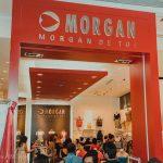 фотограф для бизнеса: фотографируем мероприятие Morgan