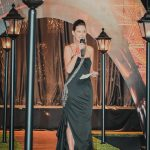 профессиональный фотограф в Самаре: съемка мероприятия