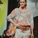 фотограф событий в Самаре, красивое fashion show