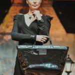 новая коллекция- съемка моделей- профессиональная фотосъемка в Самаре