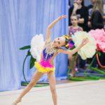 профессиональный фотограф для спортивного соревнования в Самаре