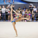 детская художественная гимнастика - профессиональный фотограф фотограф